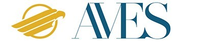 AVES Workforce Solutions